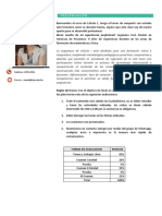 presentación calculo 1.pdf
