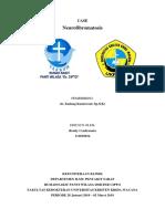Rendy Sampul Case NF-1 (1)