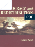 Democracy-and-Redistribution.pdf