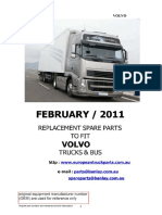 VolvoCatalogue.pdf