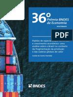 Premio-Doutorado-36-Web_P_BD.pdf