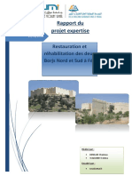 projet-expertise.pdf