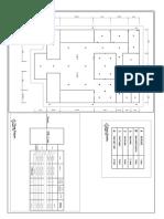 Wiring Diagram Office Gbu OK PDF