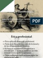 Ética y Deontología.pdf