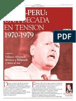 Chile-Perú una década de tensión. 1970-1979, parte I.pdf