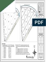 Lokasi Tanah GBU 02-Model 8