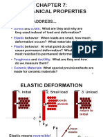MSE-227 Mechanical Properties chapter 7.ppt