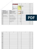 Bond Pricing Spreadsheet 2012 05-11-15151903