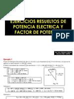 Problemas-Potencia.pdf