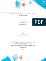 2do taller de competencias comunicativa texto narrativo final (1).docx