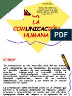 Filosofia modelo inferencial.pptx