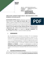 PRE-1690-2018-3202-JR-LA-01.docx