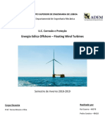 Floating Wind turbines.pdf