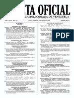 GO_40.973.pdf