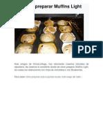 Cómo preparar Muffins Light.docx