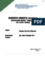 1. MANIFIESTO AMBIENTAL Y ANEXOS ABC NOHELIA V.docx