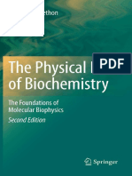 The Physical Basis of biochemistry.pdf