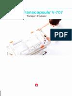 Atom-Transcapsule-V-707_fixed.pdf
