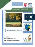124930246-Modulo-Desarrollo-Personal.pdf