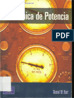 2451-electronicadepotencia-hart-150316154219-conversion-gate01.pdf