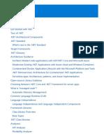 ML.NET Content Guide.pdf