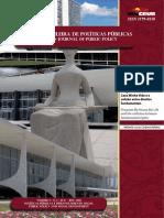 BALBINO. Minha Casa Minha Vida e colisao de Direitos Fundamentais.pdf