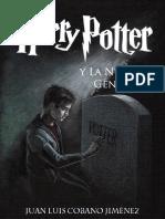 Harry Potter y La Nueva Generación.pdf