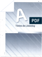 Special Six 6 b.testes Listening