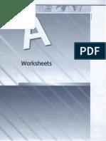 Special Six 6 d.worksheets