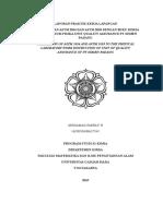 Lap PKL-SP rev 2.0.docx