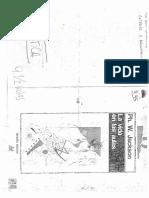 267862022 Analisis Del Texto de Dussel y Pineau de Cuando La Clase Obrera Entro en El Paraiso