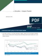 Zerodha Webinar (1).pdf