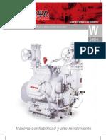 Compresor Reciprocante Serie W.pdf