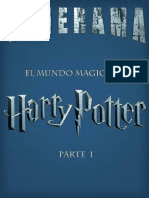 Revista Cinerama. Especial Harry Potter..pdf