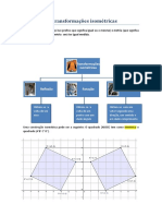 Teoria Isometrias.pdf