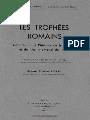 Méduse pilier Romain PILIERS MARBRE SCULPTURE PERSONNAGE DECO Décoration Support 1037