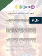 DocGo.net-ADAMS, Carol J. a Politica Sexual Da Carne.pdf