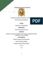 InformeEstadistica.docx