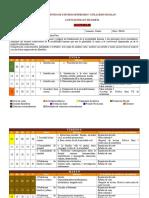 Avance Programático_Ética Especial19-2