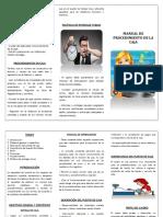 FOLLETO DE CAJA.docx