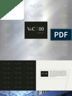 Book VC 110 -FINAL.pdf