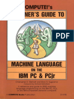 Compute's_Beginners_Guide_to_Machine_Language_on_the_IBM_PC_and_PCjr.pdf