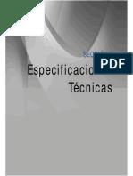 Especificaciones Tecnicas Losa Deportiva Yanacancha.pdf