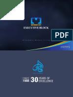 MC_Brochure.pdf