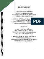 El Piyatero by Chuy Guzman 0