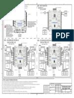 Manual V1000 Wiring Avigilon