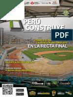 REVISTA PERU CONSTRUYE PC57.pdf