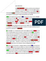 IMPORTANCIA DE LA COMUNICACIÓN ESCRITA (1).docx
