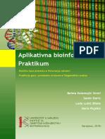 Aplikativna-bioinformatika-Praktikum.pdf