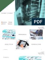 techARC_IntroDeck_v1.0.pdf